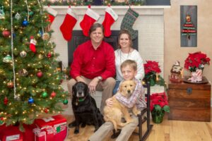 Xmas Card Photo 12 15 19 300x200 - About