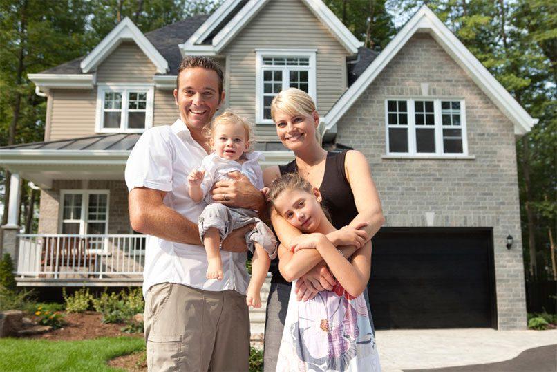 2 - Colorado Mortgages