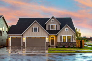 aspen mortage broker denver dave 300x200 - Buying Your First Home? Read This First