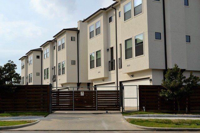 home refinance rates colorado - Colorado Luxury Homes Within Your Grasp