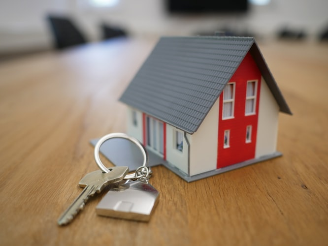 Lowest Mortgage Rates in Colorado - Colorado Luxury Homes Within Your Grasp