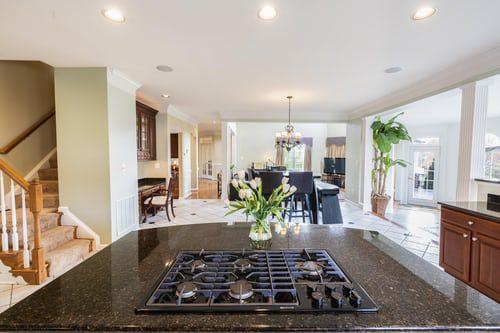 common mortage myths colorado - Colorado Luxury Homes Within Your Grasp