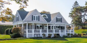 home loans 2020
